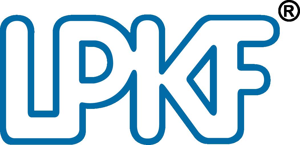 LPKF | Arab Engineers
