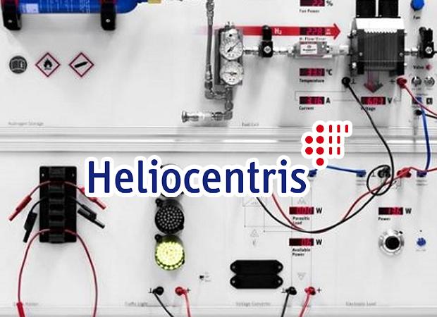 heliocentris