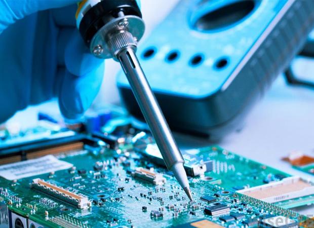 Soldering Technologies