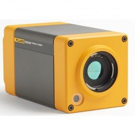 Fluke RSE300 Infrared Camera, 60Hz, 320 x 240-