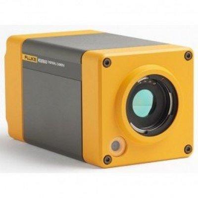Fluke RSE600 Infrared Camera, 60Hz, 640 x 480